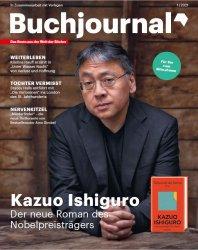 buchjournal_cover_ishiguro.jpg