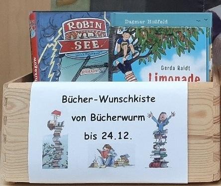 buecherwunschkiste1aa.jpg